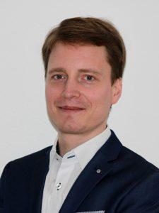Manuel Neumann